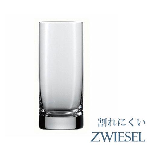 正規品 SCHOTT ZWIESEL PARIS ショット・ツヴィーゼル パリ 『タンブラー 9oz 6個セット』 571703 タンブラー グローバル GLOBAL wine ワイン セット グラス glass 焼酎 日本酒 ウィスキー ソフトドリンク 水 父の日