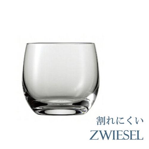正規品 SCHOTT ZWIESEL BANQUET ショット・ツヴィーゼル バンケット 『ショートカクテル 9oz 6個セット』 974261 タンブラー グローバル GLOBAL wine ワイン セット グラス glass カクテル カクテル用 父の日