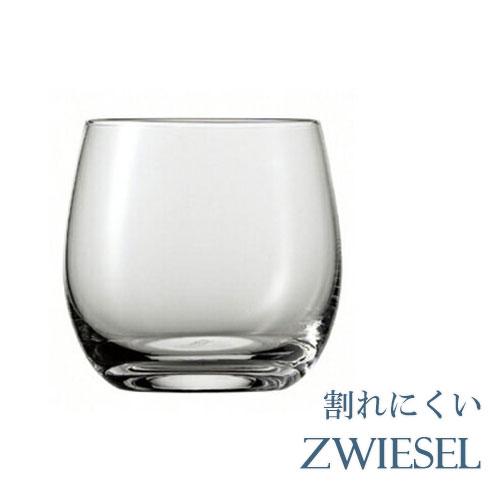 正規品 SCHOTT ZWIESEL BANQUET ショット・ツヴィーゼル バンケット 『オールドファッション 11oz 6個セット』 978483 タンブラー グローバル GLOBAL wine ワイン セット グラス glass 焼酎 日本酒 ウィスキー 父の日