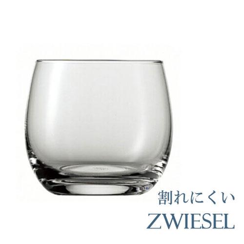 正規品 SCHOTT ZWIESEL BANQUET ショット・ツヴィーゼル バンケット 『オールドファッション 13oz 6個セット』 128075 タンブラー グローバル GLOBAL wine ワイン セット グラス glass 焼酎 日本酒 ウィスキー 父の日