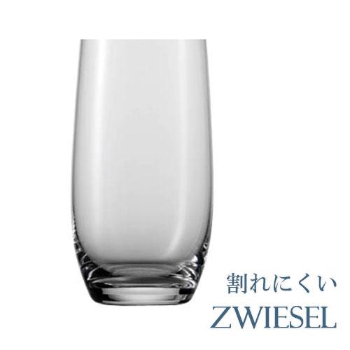 正規品 SCHOTT ZWIESEL BANQUET ショット・ツヴィーゼル バンケット 『タンブラー 18oz 6個セット』 128089 タンブラー グローバル GLOBAL wine ワイン セット グラス glass 焼酎 日本酒 ウィスキー 父の日