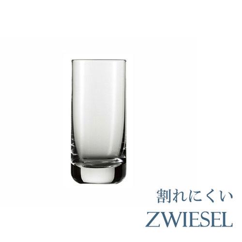 正規品 SCHOTT ZWIESEL CONVENTION ショット・ツヴィーゼル コンヴェンション 『タンブラー 11oz 6個セット』 175500 タンブラー グローバル GLOBAL wine ワイン セット グラス glass 焼酎 日本酒 ウィスキー 父の日