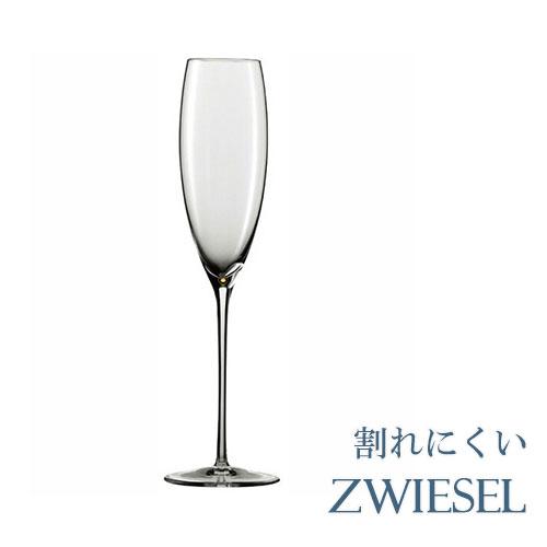正規品 ZWIESEL 1872 ENOTECA ツヴィーゼル 1872 エノテカ 『フルート シャンパン 6脚セット』 109586 シャンパングラス グローバル GLOBAL wine ワイン セット クリスタル ドンペリ glass シャンパン フルート 父の日