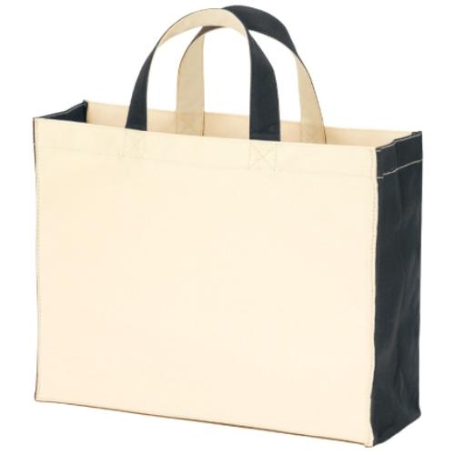 品質一番の ブラック 名入れ名入れ ユーティリティバッグ(M)ワイド ブラック, 東加茂郡:d9669438 --- kanzlei-kindermann.de