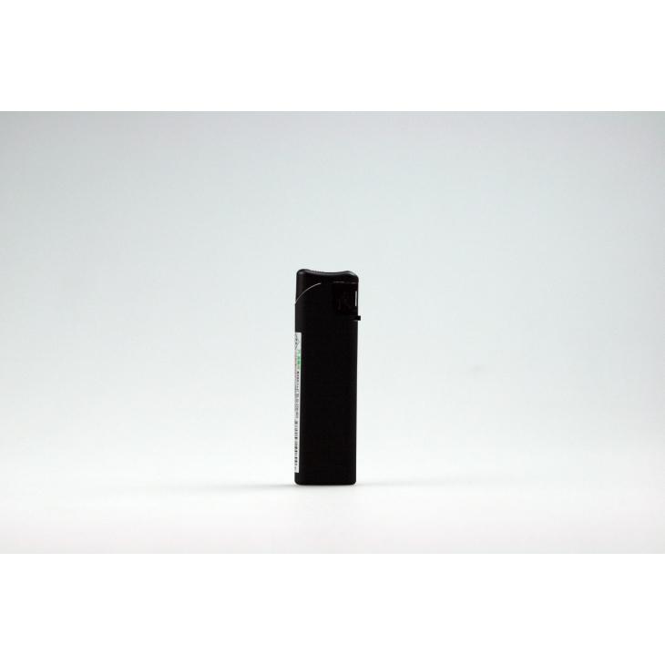 名入れライター スナック 居酒屋 Bar クラブ 必需品 FT-オールブラックシリコン 900本