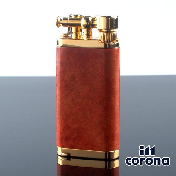 im coronaイムコロナ ライター    CN64-5009GP NATBRIR 64-5009