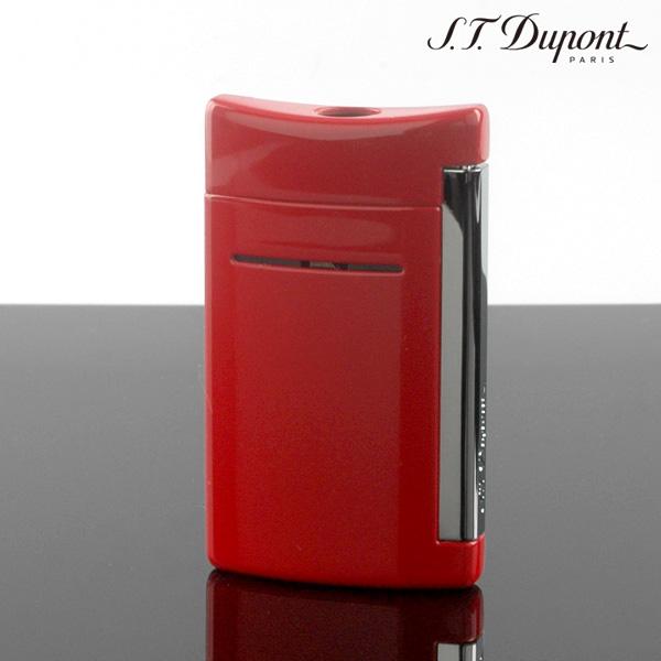 デュポン (Dupont) レッド 10029 ミニ・ジェット(X・tend mini) Minijet レッド【】 デュポンライター (Dupont) ターボライター【新品・正規品・送料無料】新生活 ギフト【】, 美里町:defd184b --- officewill.xsrv.jp