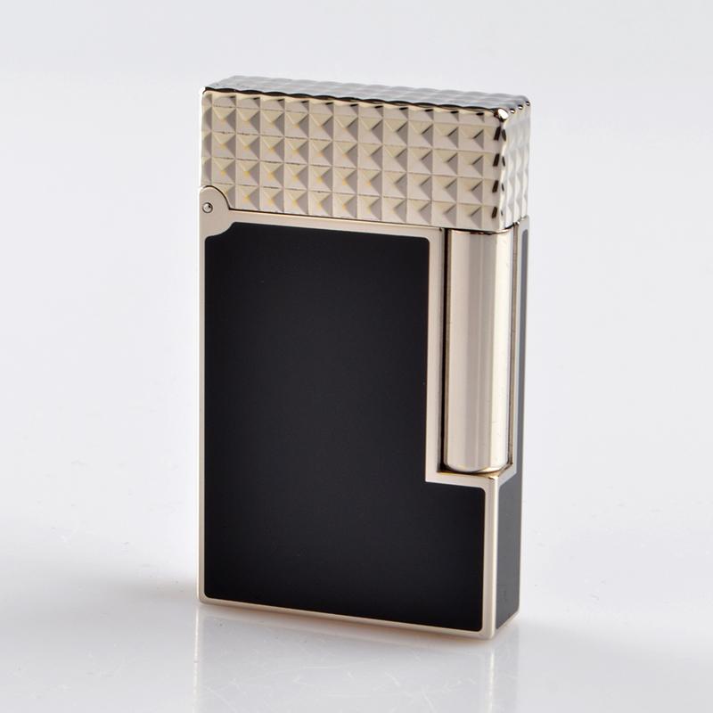 Dupont ライター 16067dc ニュー ダイアモンドヘッド 【新品・正規品】 【f店頭展示品・正規品】【】