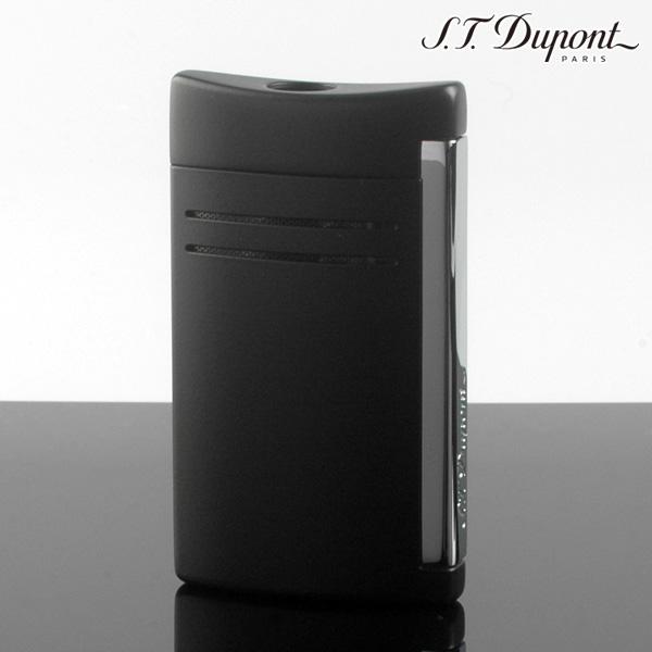 デュポン 20003N マキシジェット(X・tend) マットブラック デュポンライター (Dupont) ターボライター 【新品・正規品・送料無料】新生活 ギフト 【】
