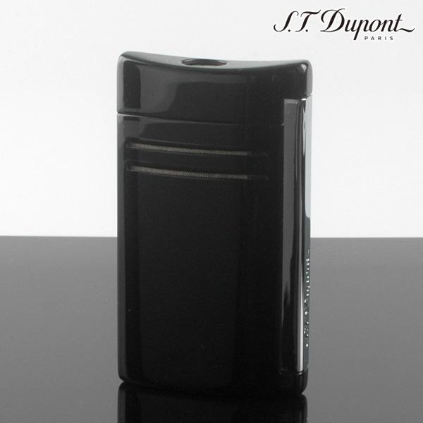 デュポン デュポン 20104N マキシジェット(X・tend) ブラックメタル ギフト デュポンライター (Dupont) ターボライター 20104N【新品・正規品・送料無料】新生活 ギフト【】, ヨシナガチョウ:b05a374f --- officewill.xsrv.jp