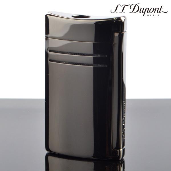 デュポン 20145N マキシジェット(X・tend) ガンメタル クロム フィニッシュ デュポンライター (Dupont) ターボライター 【新品・正規品・送料無料】 ギフト 【】