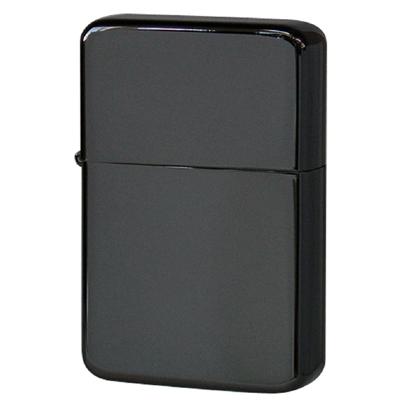 スパイラ USB充電バッテリーライター SPIRA-501NEO-BK アーマー チタンコーティング BK 501neo-bk 【新品・正規品・送料無料】 ギフト 【】