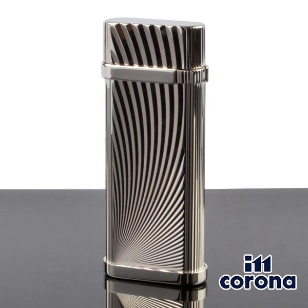 im coronaイムコロナ ライター    66-3666 パラボラライン PARABOLA LINE