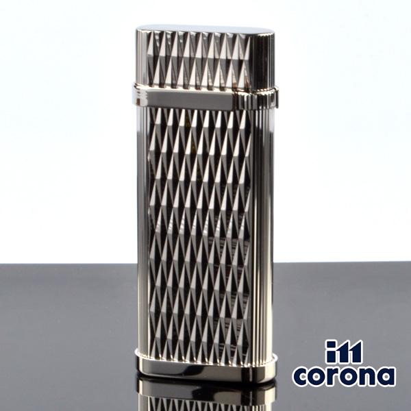 im coronaイムコロナ ライター    66-3677 ドラゴンスケール DRAGON SCALE