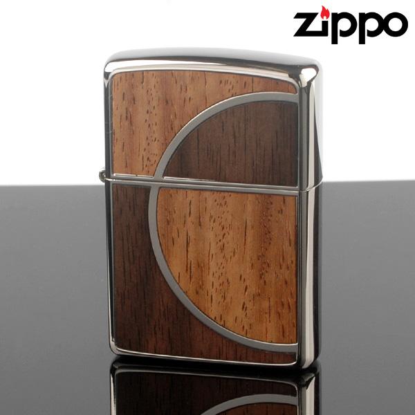 【f送料無料】fukashiro ZIPPO 1201s356 フカシロZIPPO ダブルウッドSV ジッポー ライター 【新品・正規品】 【】