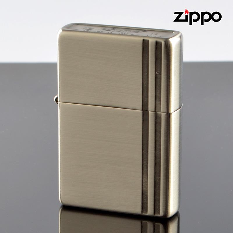【f送料無料】FCZP Zippo ジッポライター 1201s535 ボトムスアップ Dライン SV 【新品・正規品】 【】
