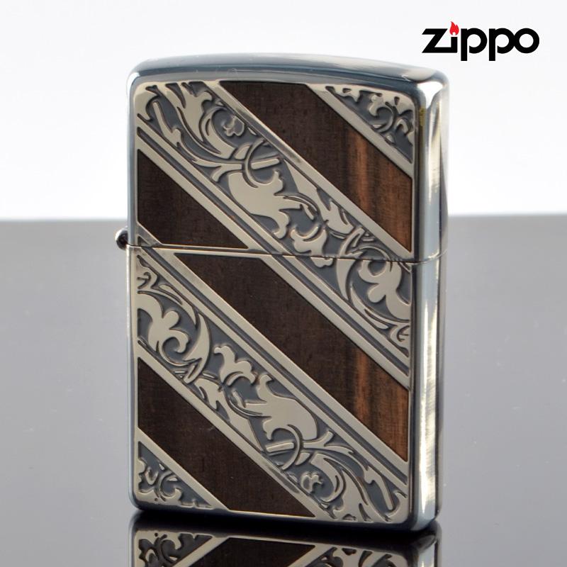 FCZP Zippo ジッポライター Zippo 1201s538 ギフト ベネチアンウッド2 SV 1201s538 両面加工【新品・正規品・送料無料】新生活 ギフト【】, イブスキグン:ff237121 --- officewill.xsrv.jp