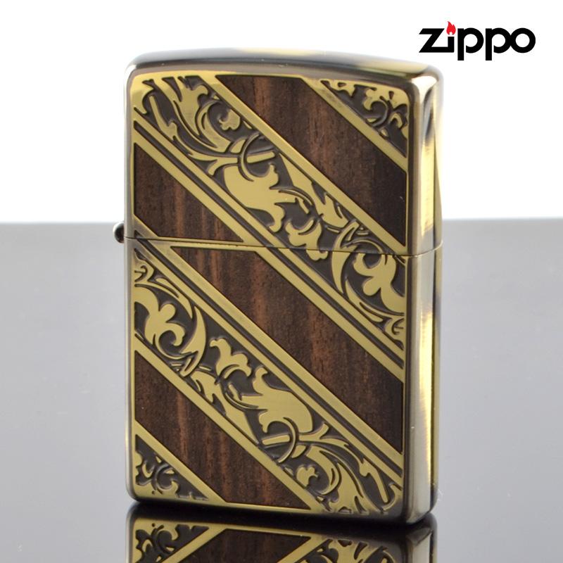 【国産】 FCZP Zippo FCZP ジッポライター 1201s539 ベネチアンウッド2 Zippo BS 1201s539 両面加工【新品・正規品・送料無料】新生活 ギフト【】, ベースボールプロショップジロー:26ae653f --- clftranspo.dominiotemporario.com
