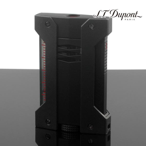 【送料無料】デュポン デフィ エクストリーム 21400 ブラック DEFI EXTREME デュポンライター (Dupont) ターボライター 【新品・正規品】 【】