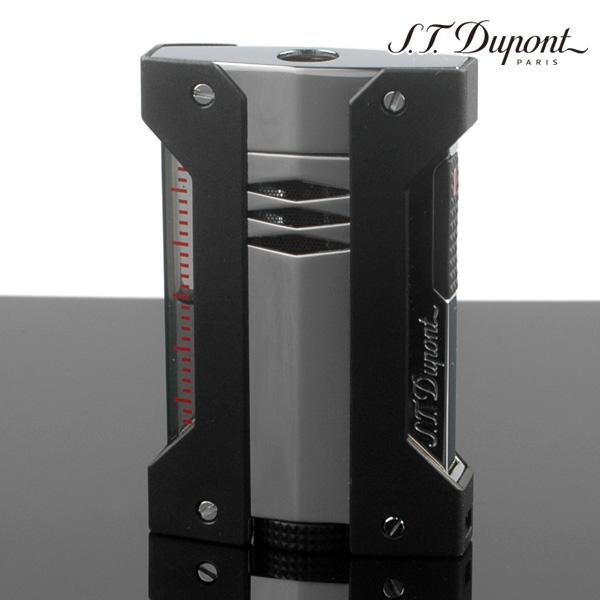 デュポン デフィ エクストリーム 21401 クロム DEFI EXTREME デュポンライター (Dupont) ターボライター 【新品・正規品・送料無料】 ギフト 【】