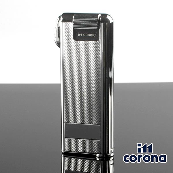 im coronaイムコロナ ライター    33-320133-3201CR/ET NC