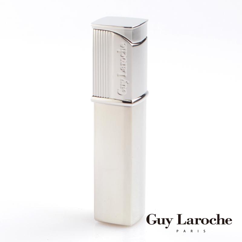 2015 Limited Edition gl012015 シャイニーコレクション GL01-2015 ダイアシルバーG 電子ガスライター【新品・正規品・送料無料】 ギフト 【】