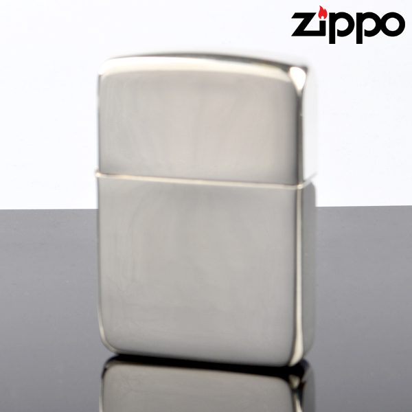 最高品質の Zippo Zippo ジッポライター zp105059【】 塊 1941ミガキ 超越銀メッキ【新品・正規品・送料無料 1941ミガキ】新生活 ギフト【】, みちのく岩手のワイン屋 竹澤:f5d89961 --- konecti.dominiotemporario.com
