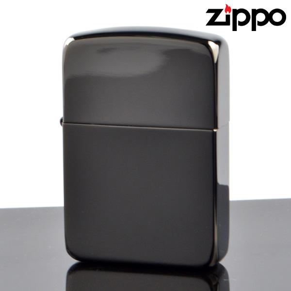 ZIPPO#1941 N8チタンコーティング 1941年レプリカモデル (10020094) ジッポーライター 【新品・正規品・送料無料】 ギフト 【】