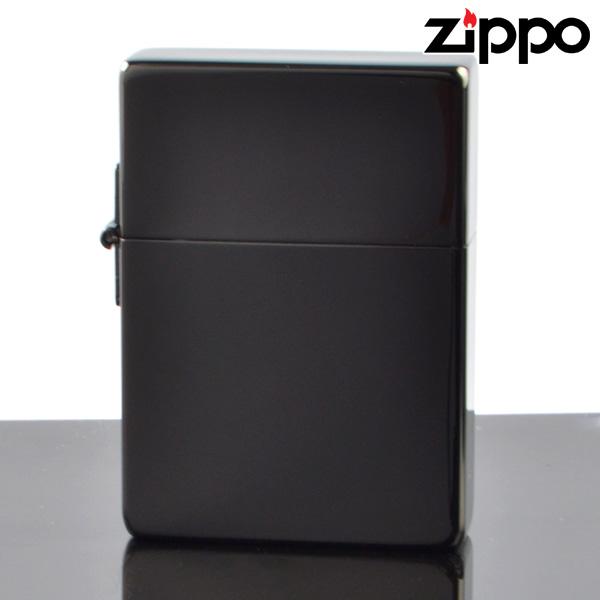 ZIPPO#1935 N8チタンコーティング 1935年レプリカモデル (10020095) ジッポーライター 【新品・正規品・送料無料】新生活 ギフト 【】