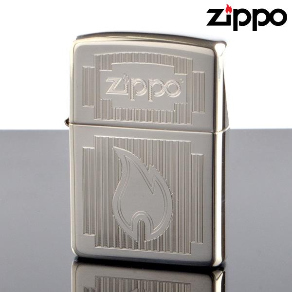 Zippo ジッポライター 15-184984 #15スターリングUSA加工【新品・正規品・送料無料】新生活 ギフト 【】