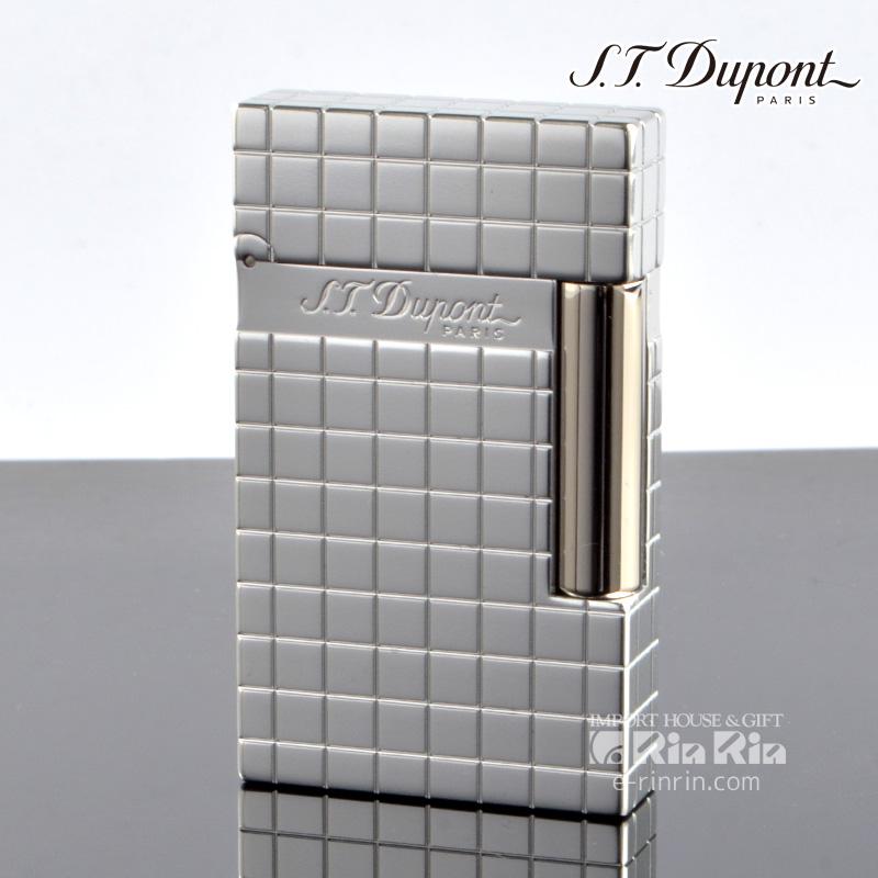 デュポン DupontDupont デュポン, 新雪荘:5d098264 --- officewill.xsrv.jp