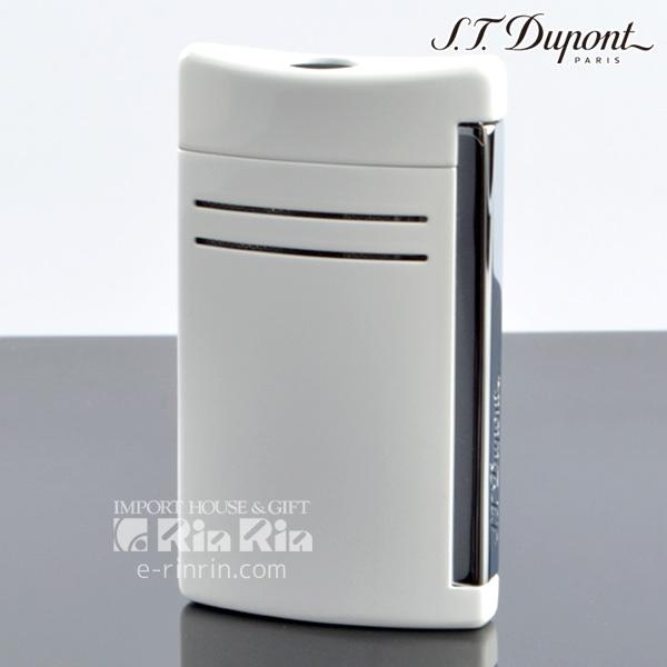 デュポン 20159N マキシジェット(X・tend) オプティックホワイト デュポンライター (Dupont) ターボライター 【新品・正規品・送料無料】 ギフト 【】