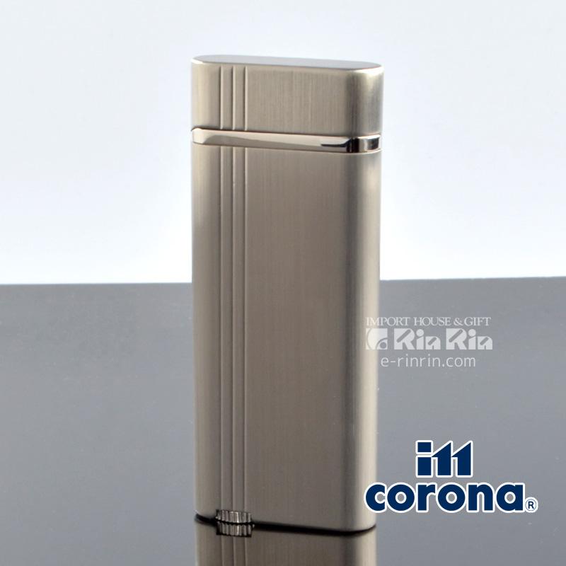 im coronaイムコロナ ライター    ワールド86-1000RD HAR