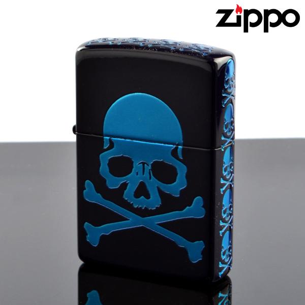 買取り実績  Zippo ジッポライター【】 zp252014 Skull スカルBL V zp252014 スカルBL 5面エッチング加工 マットブラック【新品・正規品・送料無料】新生活 ギフト【】, コトウラチョウ:d3561c31 --- clftranspo.dominiotemporario.com