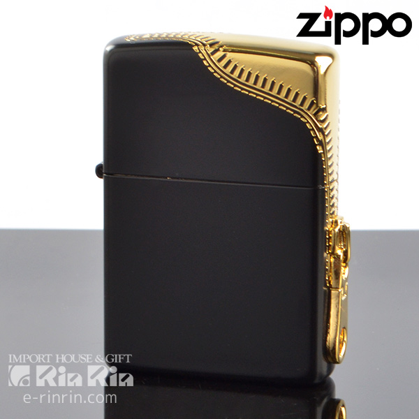 Zippo BKGD ギフト ジッポライター zp627762 サイドジッパー BKGD 4面エッチング【新品 Zippo・正規品・送料無料】新生活 ギフト【】, 春日井市:a28cde0c --- partnercom.fr