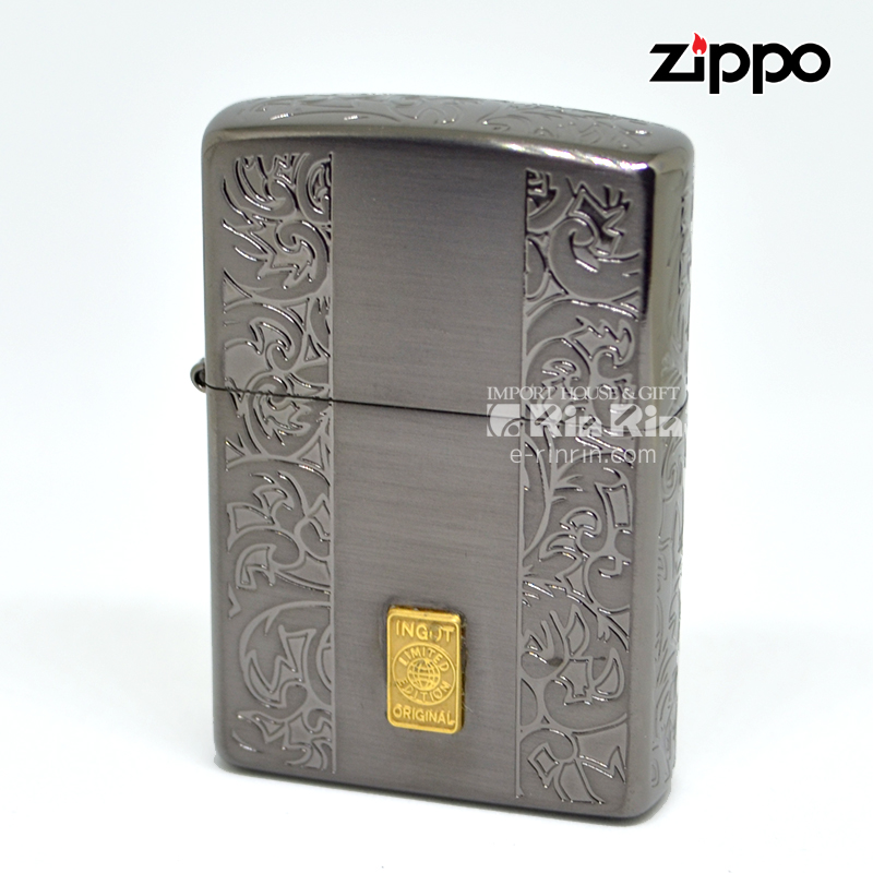 ZIPPO 1201s639 G-ING G-ING 4FA1617 BK【新品・正規品・送料無料【】】新生活 1201s639 ギフト【】, 箱根寄木細工専門店箱根丸山物産:8af1d89c --- officewill.xsrv.jp