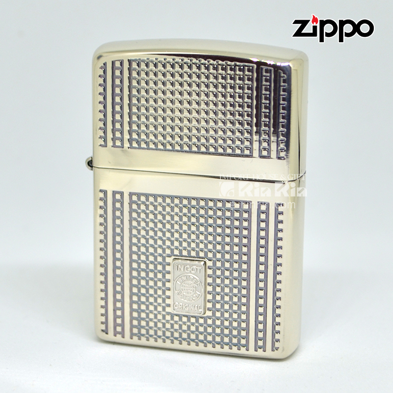 ZIPPO 1201s641 S-INGテグラ1617SV【新品・正規品・送料無料】 ギフト 【】