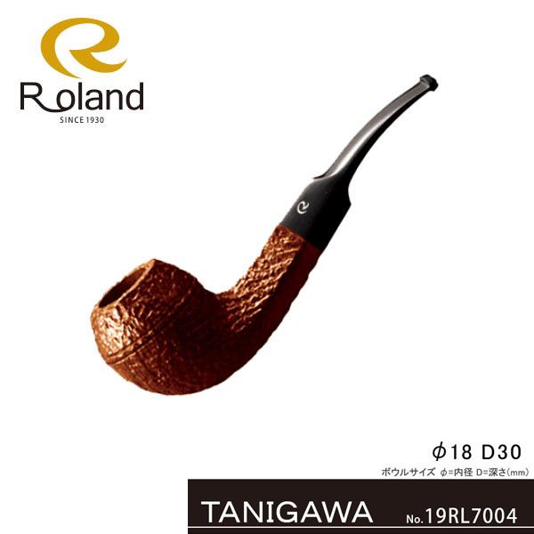 【大放出セール】 Roland ローランドパイプ 19rl7004 TANIGAWA21 フカシロパイプ【】【新品・正規品 Roland・送料無料 ギフト】 ギフト【】, ホビーショップB-SIDE:b06641ce --- anthonysullivan.biz