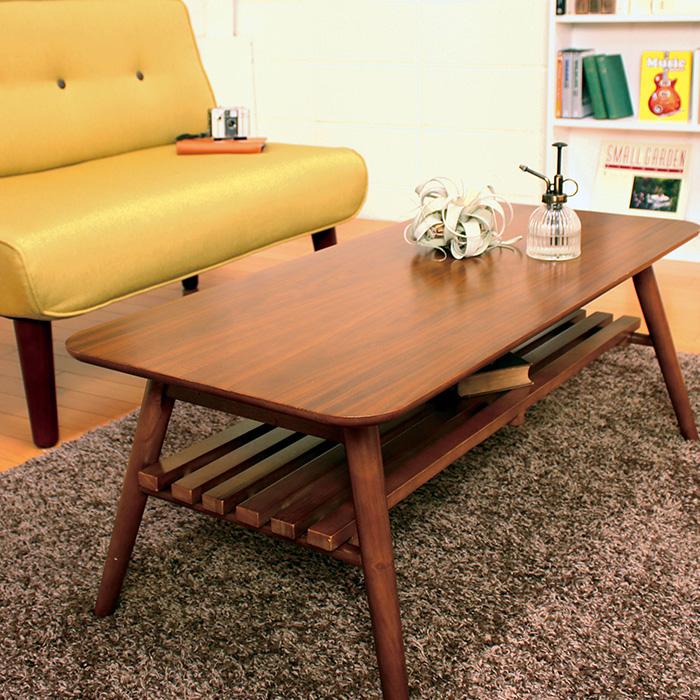 grain センターテーブル 折りたたみ テーブル リビングテーブル 一人暮らし 新生活 モダン シンプル 北欧 送料無料 e-room