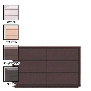 COMOローチェスト プッシュタイプ 【3段】 幅120 ×奥行43.5×高さ73.4cmタンス クローゼット 木製 完成品 日本製 送料込 衣類 収納 整理 モダン 大量 送料無料 e-room