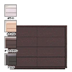 COMOローチェスト プッシュタイプ 【4段】 幅120 ×奥行29.5×高さ94.3cmタンス クローゼット 木製 完成品 日本製 送料込 衣類 収納 整理 モダン 大量 送料無料 e-room