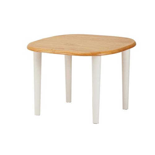 Nakids ネイキッズ テーブル 机 子供部屋 キッズ 収納 送料無料