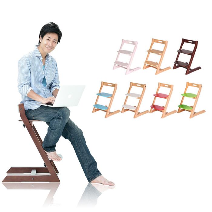 チョイス チェア 椅子 Choice 天然木 出産祝い 北欧 木製 キッズ ベビー 子供家具 正規品 送料無料(お洒落 赤ちゃん 子ども椅子 子供イス ベビーチェア ベビーチェアー こども 木製いす 木製椅子 ウッドチェア ウッド チェアー)