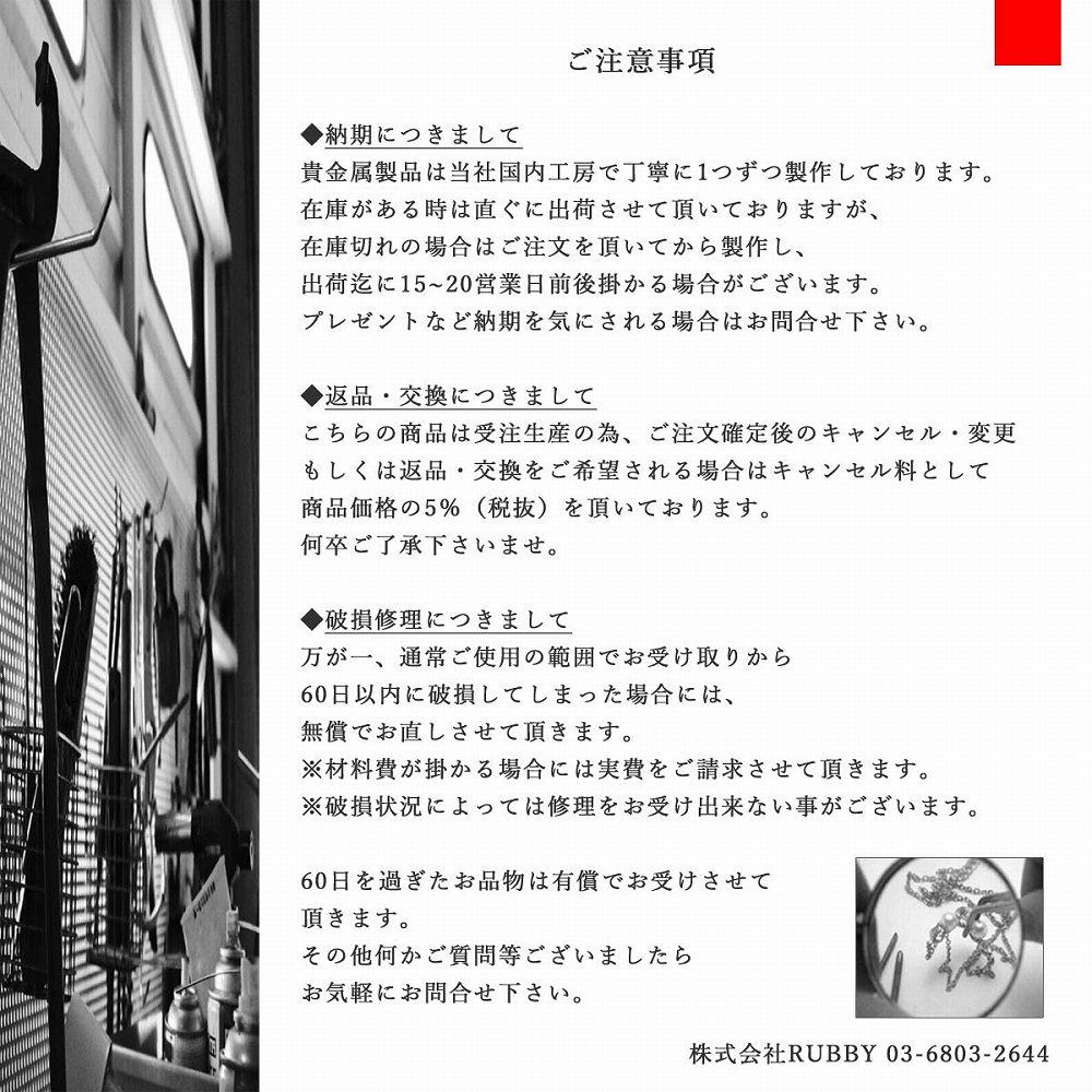 ペンダントトップ 18金 ホワイトゴールド 天然石 スクウェア型の取り巻きペンダント 主石の直径約4 4mm ミル打ち 四本爪留め ペンダントヘッドのみ|K18WG 18k 貴金属 ジュエリー レディース メンズjA43q5RL