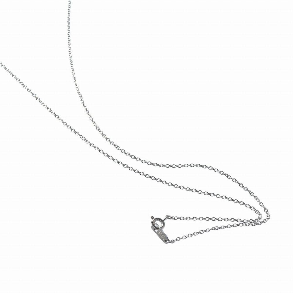 金属アレルギーに強い医療用ステンレス製ネックレス ネックレス チェーン 期間限定特別価格 サージカルステンレス 316L 小豆チェーン 幅1.4mm 鎖 レディース 特売 メンズ ステンレス アクセサリー 長さ38cm