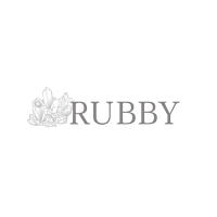 指輪 18金 ホワイトゴールド 天然石 サイドストーンリング 主石の直径約4 4mm 六本爪留め|K18WG 18k 貴金属 ジュエリー レディース メンズI9YWEDH2be