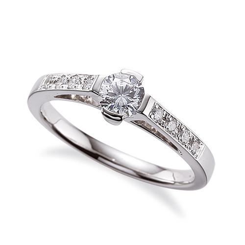 主石の種類が選べる 高級感が漂うプラチナ900と天然石の指輪 指輪 豪華な PT900 プラチナ 天然石 サイド一文字リング メンズ 900pt 主石の直径約5.2mm ジュエリー レディース 驚きの値段で 貴金属