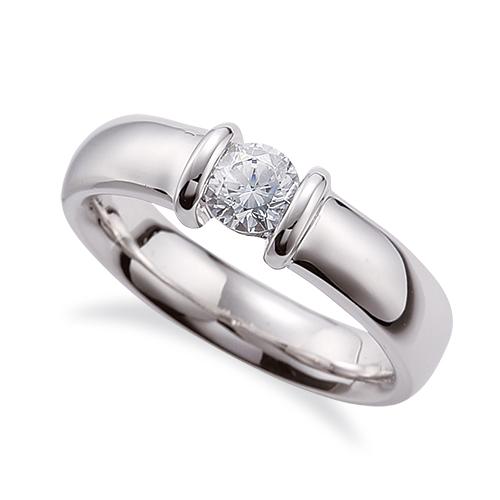 最高の品質 指輪 PT900 プラチナ 天然石 一粒リング 主石の直径約4.4mm プラチナ ソリティア レール留め 天然石|900pt メンズ 貴金属 ジュエリー レディース メンズ:ジュエリー&ネックレス RUBBY, Leciel Style:7a6d237c --- daftarfoodizz.id
