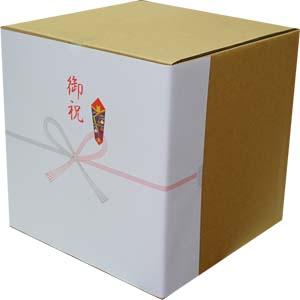 ミニ樽酒セット2升樽