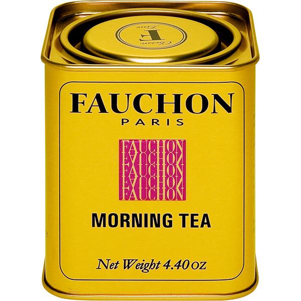 リッチな気分で紅茶が飲みたい!オススメの茶葉のメーカーを教えて!